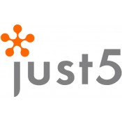 Just5